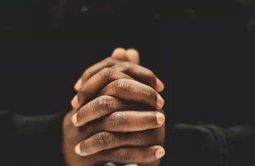 faith and virtue