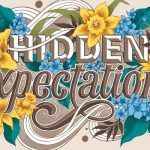 hidden expectations in marriage