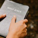 the spirit's power over temptation