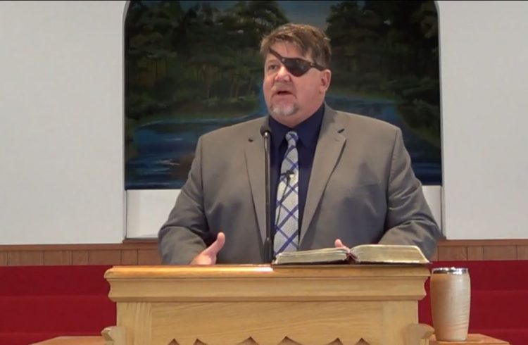 introduction to the identity and mission of christ