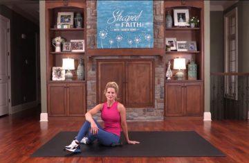 episode #52 pilates strong